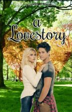a Lovestory ~ Simbar ff  by Dollysusi