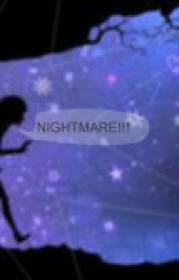 Nightmare Sans X Reader Lemon Wattpad Happy Living - Imagez co