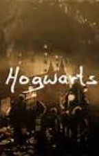Harry Potter Roleplay {OPEN for MALES AND FEMALES!!} by bookaddiction0803