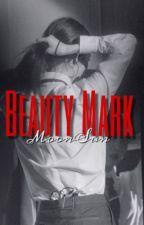 Beauty Mark [MoonSun] by Takemedaybyday