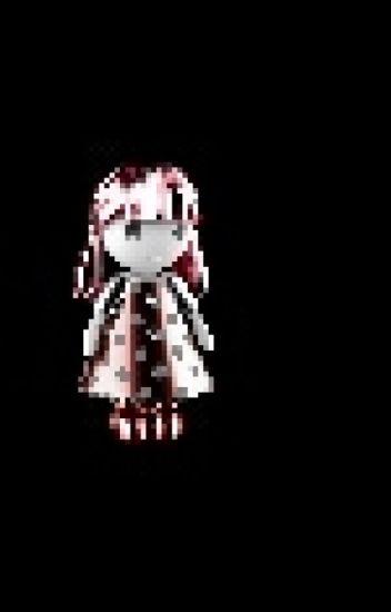 one punch man (saitama x Goddess reader) - the broken goddess - Wattpad