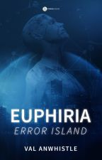 Euphiria: Error Island » larry stylinson by lachrimose