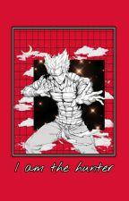 (One Punch Man) Garou x Female!Reader by BornOfDragonBlood