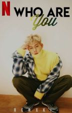 Who Are You + JooKyun by renxki-