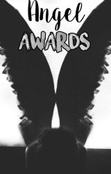 Angel Awards (Closed) by AngelAwards
