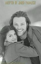 Adopted By Jared Padalecki by superwholock-love