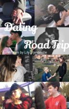 Dating Road Trip by andyfowler