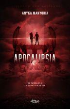 APOCALIPSIA by AnykaManyoria