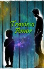 Travieso amor {KyuSung} by Ambrose-yh