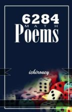 Math Poems by ichirouey