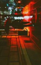 Don't sleep, Seungri [ B A E R I ] by Kpop_Yaoi
