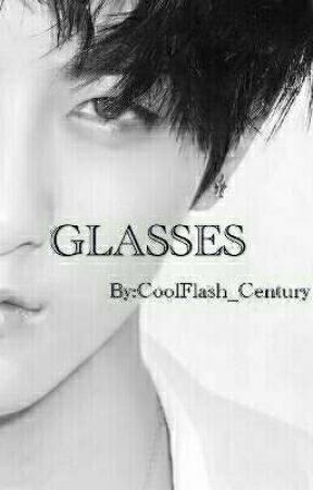 Glasses: Taoris ~ On Hold  by Sunfish_Mingi