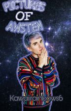 Pictures Of Awsten Knight  by KawaiiRainbows6