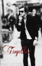 Together (Secuela de Dark London) by frexkk