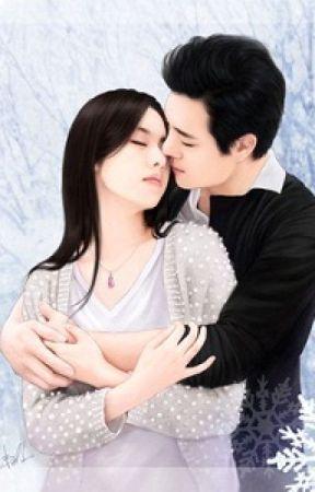 (Thiên Yết - Xử Nữ ver) Giả yêu thành thật by HoangYuri1998