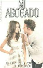 Mi Abogado (Ruggarol)  by sara-balsano
