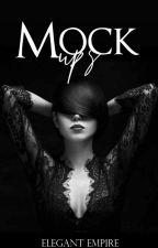 Mock-ups [ABIERTO] by ElegantEmpire