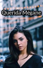 Querida Mégane by sofieli18