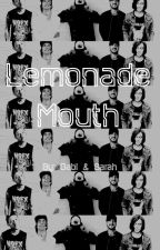 Lemonade Mouth (Multi-Ship) by Captain_Cashby