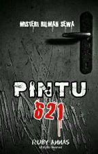 PINTU 621 by Ruby_Annas