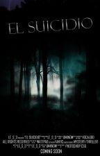 El suicidio [P A U S A D A] by LE_S_3