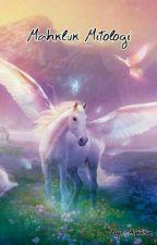 Makhluk Mitologi by MhelLong1405