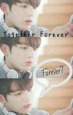 Jungkook |°Together Forever°| by GOTBTS17