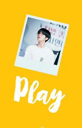 play °bbkhyun by keropiikatches