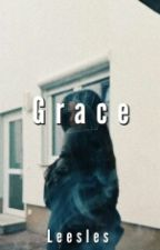 Grace [H.S] by LeesLes