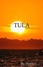 Tula  by Dawn_G