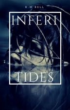 Inferi Tides |Regulus A. Black| by PseudoNymphadora