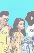 Story of My Life||ViceRylle by xViceKaryllex