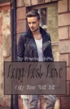 Long Lost Love - Liam Payne by FrantasticMe