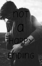 Not A Happy Ending by edi_nina