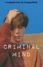 Criminal Mind by YoungraPark