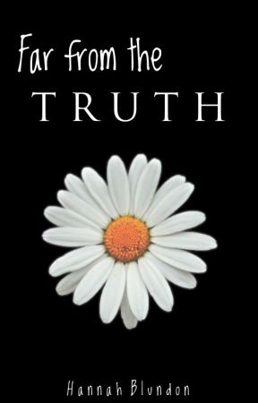 Far From The Truth by iluvcodysimpson