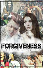 Forgiveness by clanghewald