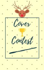Cover Contest [OPEN] by pchoeriah_0311