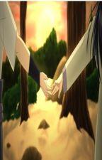 SasuHina - Denganmu Tanpamu by Arishimaa