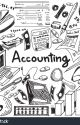 ABM (BASIC ACCOUNTING) by bliesky