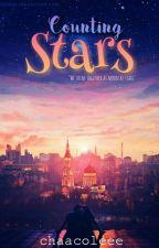 Counting Stars (One-Shot) by aspiring_kid