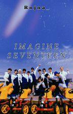 Imagine Seventeen by wzzxxlffa_