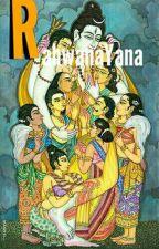 RahwanaYana by AradeaRofixs