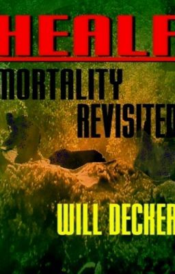 Prelude to Mortality Revisited from the HEALF Series