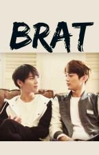 BRAT | 2min by taemed_in