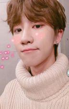 [Chuyển ver/GyuHao] Anh là hạnh phúc của em phải không? by minn_wk
