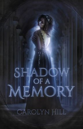 Shadow of a Memory ¦ Completed by Carolyn_Hill