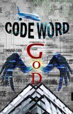 Code Word God by SameerMohd8