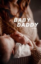 BABY DADDY [MONTGOMERY DE LA CRUZ AU] by noahscent