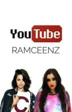 YouTube // Facebook sequel by ramcEEnz